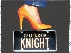 Galerie California Knight.jpg anzeigen.