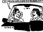 Galerie Auto oder Raumschiff.jpg anzeigen.