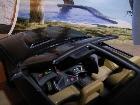 Galerie KITT ERTL Modellbausatz Cockpit.JPG anzeigen.
